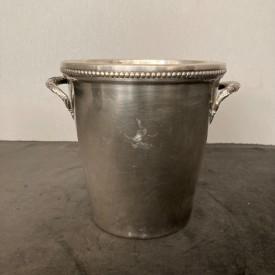 wandel-antik-03724-wein-sektkühler