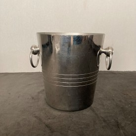 wandel-antik-03727-wein-sektkühler