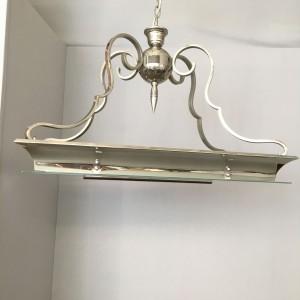 wandel-antik-03739-art deco lampe
