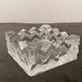 wandel-antik-03742-aschenbecher von lalique