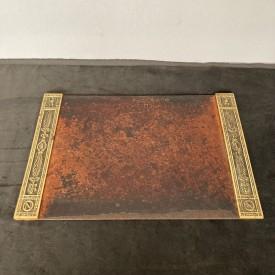wandel-antik-03750-schreibunterlage-von-leverrier