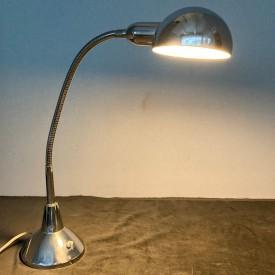wandel-antik-03754-tischlampe-mit-biegearm-von-ch.-perriand