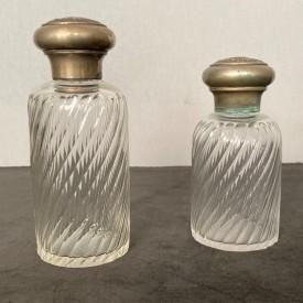 wandel-antik-03755-parfumflakons-napoleon-III