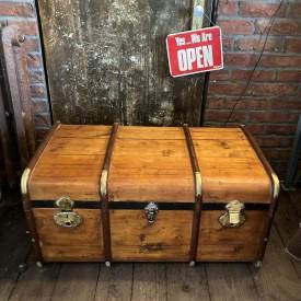wandel-antik-03757-überseekoffer
