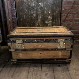 wandel-antik-03758-überseekoffer