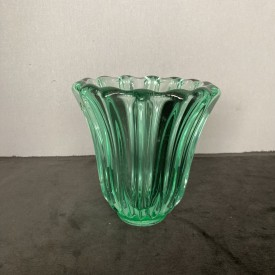 wandel-antik-03774-art-deco-vase-daum-d'avesn