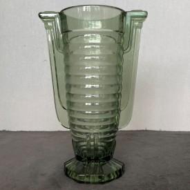 wandel-antik-03777-art-deco-vase