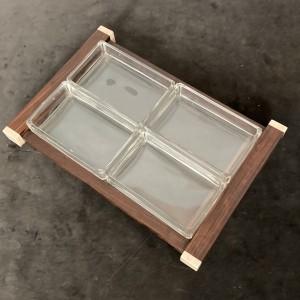 wandel-antik-03796-art deco tablett mit anbieteschalen-2
