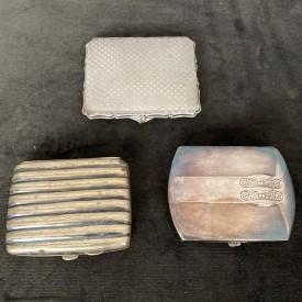 wandel-antik-03798-zigarettendosen-silber