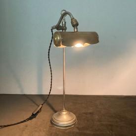wandel-antik-03803-jugendstil-leseleuchte