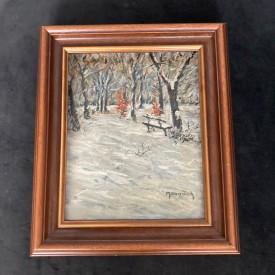 wandel-antik-03804-gemälde-von-m.clarenbach