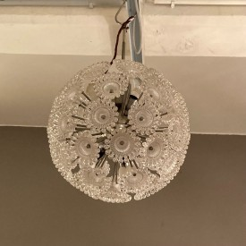 wandel-antik-03806-florale-sputnik-deckenleuchte-von-sölken