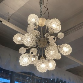wandel-antik-03808-sputnik-leuchter-von-richard-essig