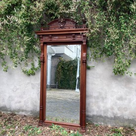 wandel-antik-03814-gründerzeit-spiegel
