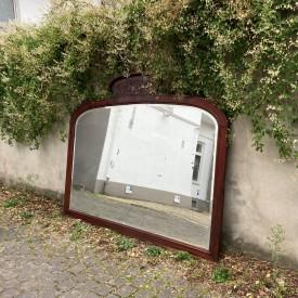 wandel-antik-03815-jugendstil-spiegel