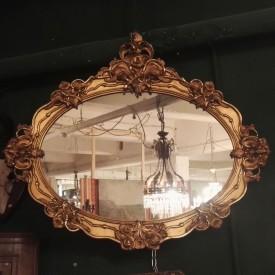 wandel-antik-30048-spiegel