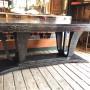 wandel-antik-Art Deco Esstisch-2
