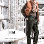 wandel-antik-fotolocation-hiltl-shooting-fw2013-michael-gueth-2