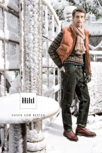 wandel-antik-fotolocation-hiltl-shooting-fw2013-michael-gueth-2