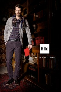 wandel-antik-fotolocation-hiltl-shooting-fw2013-michael-gueth