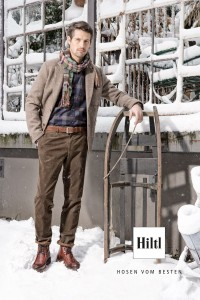 wandel-antik-fotolocation-hiltl-shooting-fw2013-michael-gueth-3
