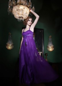 wandel-antik-fotoshooting-barbara-schwarzer-young-couture-fw2012-fotograf-olga-seifert-1