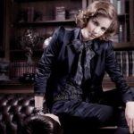 wandel-antik-fotoshooting-barbara-schwarzer-young-couture-fw2012-fotograf-olga-seifert-3