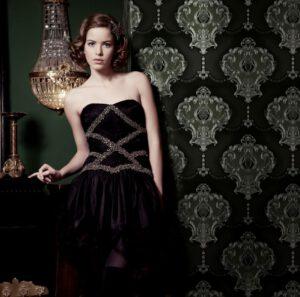 wandel-antik-fotoshooting-barbara-schwarzer-young-couture-fw2012-fotograf-olga-seifert-4