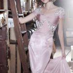 wandel-antik-fotoshooting-barbara-schwarzer-young-couture-fw2012-fotograf-olga-seifert-5