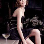 wandel-antik-fotoshooting-barbara-schwarzer-young-couture-fw2012-fotograf-olga-seifert-6