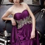 wandel-antik-fotoshooting-barbara-schwarzer-young-couture-fw2012-fotograf-olga-seifert-7