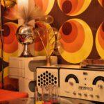 wandel-antik-galerie-70er jahre-1