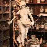 wandel-antik-galerie-apotheke-1