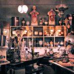 wandel-antik-galerie-apotheke