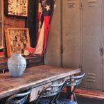 wandel-antik-galerie-büroecke
