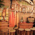 wandel-antik-galerie-bambus ecke