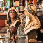 wandel-antik-galerie-barbereich
