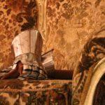 wandel-antik-galerie-barock