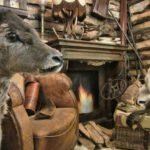 wandel-antik-galerie-berghütte-1