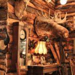 wandel-antik-galerie-berghütte