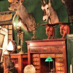 wandel-antik-galerie-englische ecke-1