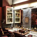 wandel-antik-galerie-frisör