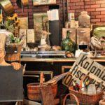 wandel-antik-galerie-küche
