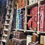wandel-antik-galerie-koffer