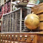 wandel-antik-galerie-reise