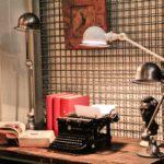 wandel-antik-galerie-schreibtisch-loft