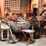 wandel-antik-galerie-see