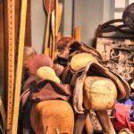 wandel-antik-galerie-sport-1