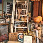 wandel-antik-galerie-sport