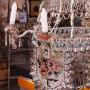 01859-wandel-antik-glasperlenleuchter-1